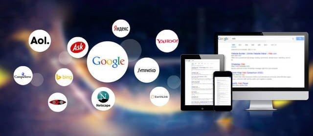 外贸推广技巧:为你的谷歌SEO做的快速和简单的事情