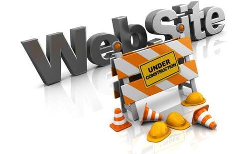 外贸电子商务网站建设的步骤