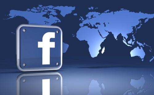 盘点Facebook营销广告运营的9个错误