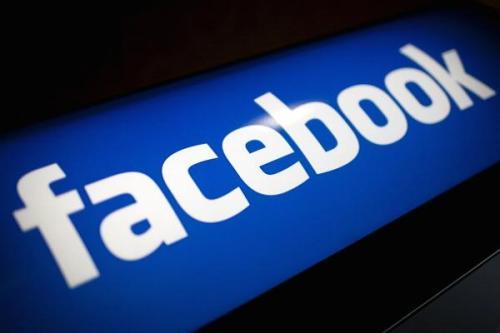 如何使用facebook提高询盘?